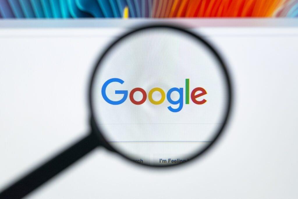 Optimización SEO buscadores