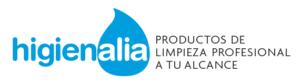 indet-logo-1584960832