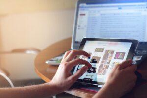 Cómo conseguir clientes con marketing digital