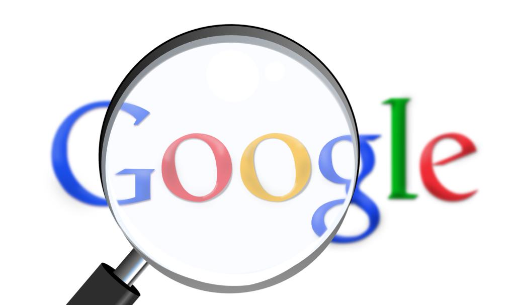 Profesor de Google Ads en Madrid