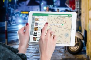 Anuncios de Google Ads para servicios locales - qué son y cómo funcionan
