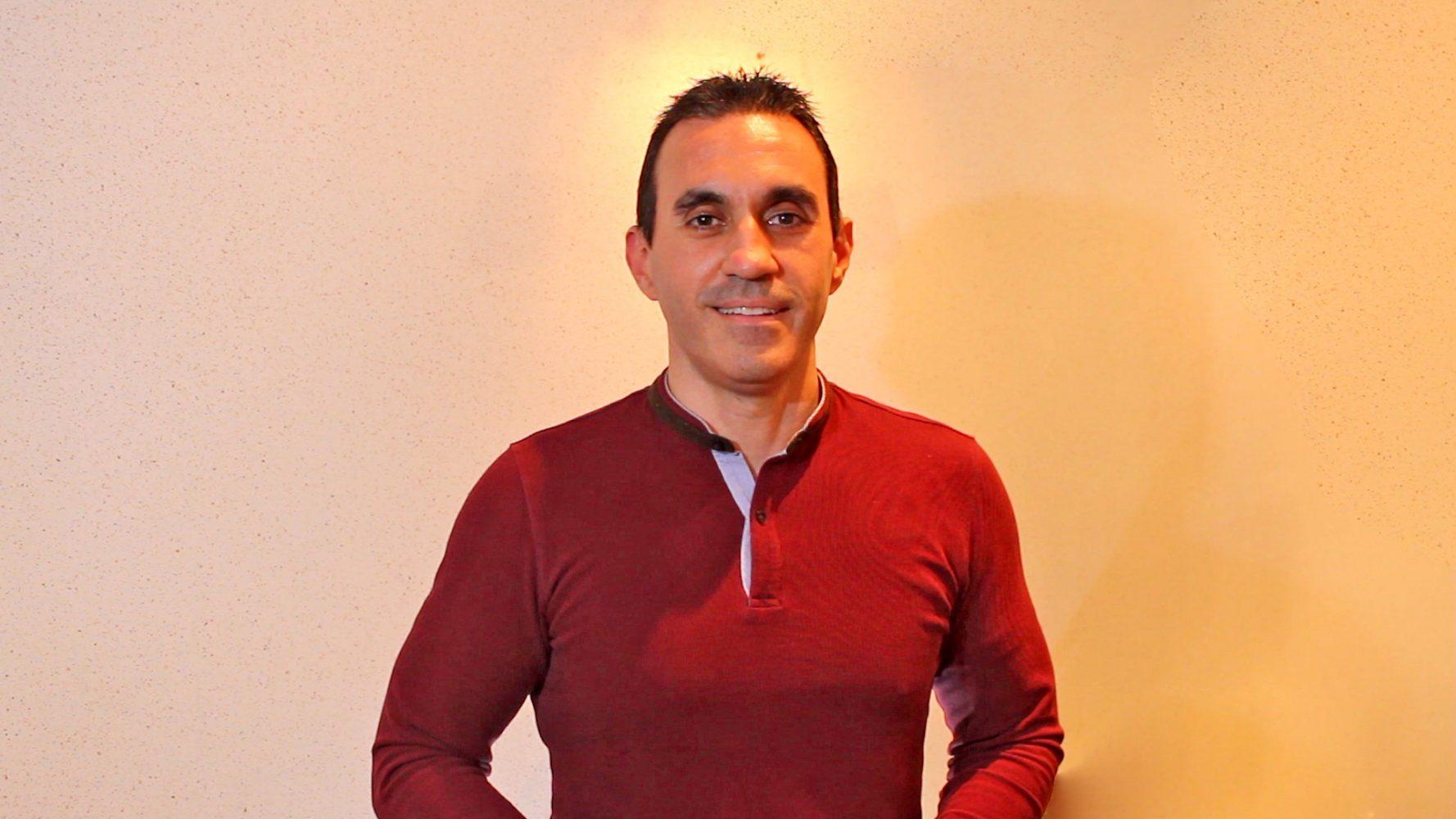 Consultor de marketing digital en Madrid